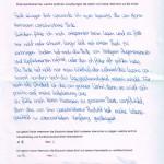 Testimonial-14