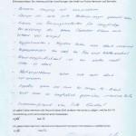 Testimonial-15