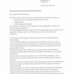 Testimonial-Experte_02a