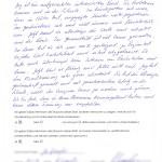 Testimonial_56