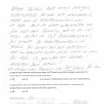 Testimonial_63